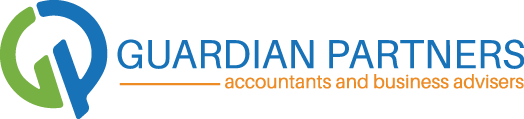 Top Reasons to Choose Guardian Partners to Be Your Business Adviser-